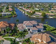 90 Anchor Ct, Marco Island image