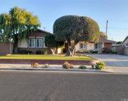 6724     Longfellow Drive, Buena Park image