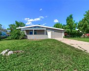 4325 W 78th Avenue, Westminster image