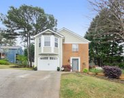 4972 Baltic Court, Stone Mountain image