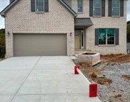 2132 Antelope Lane, Knoxville image