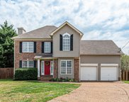 203 Stonemeade Ct, Mount Juliet image