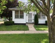 411 S Genesee Street, Morrison image