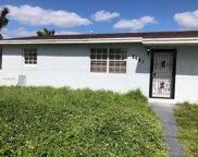 1487 Nw 155th St, Miami Gardens image