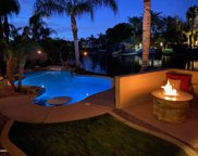 4503 S Wildflower Place, Chandler image