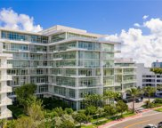 4701 Meridian Avenue Unit #217, Miami Beach image