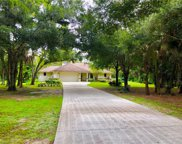 5231 Hickory Wood Dr, Naples image