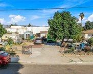 12317 12319   Elliott Avenue, El Monte image