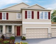 18160 Everson Miles Cir, North Fort Myers image