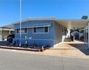 3500     Buchanan Street   82 Unit 82, Riverside image