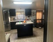 4628 W Oxford Street, Dunnellon image