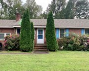 2924 Taylor Road, West Chesapeake image