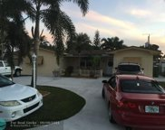 8460 NW 15th St, Pembroke Pines image