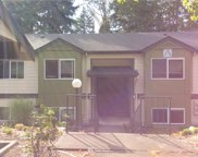 31500 33rd Place SW Unit #A102, Federal Way image