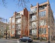 1738 W Belmont Avenue Unit #1F, Chicago image