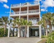 738 S Waccamaw Dr., Garden City Beach image
