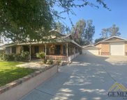 36400 S Stockdale, Buttonwillow image
