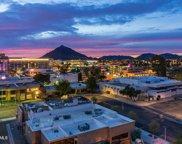 4422 N 75th Street Unit #7003, Scottsdale image