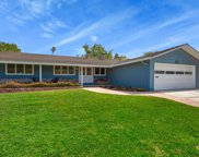1570 Kennewick Dr, Sunnyvale image