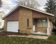 12127 W Cathedral Ave, Wauwatosa image
