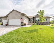 2168 S Silverpine Ct, Sioux Falls image
