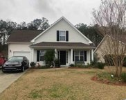362 Whitchurch St., Murrells Inlet image