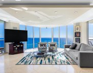 19111 Collins Ave Unit #3808, Sunny Isles Beach image