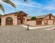 14233 W Parkland Drive, Sun City West image