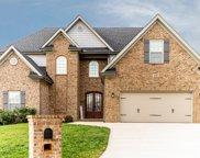 2311 Laurel Branch Lane, Knoxville image