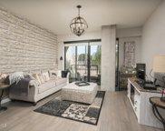 2300 E Campbell Avenue Unit #227, Phoenix image