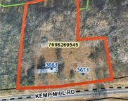 3661 Kemp Mill Road, Asheboro image