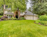 3145 233rd Place SE, Sammamish image