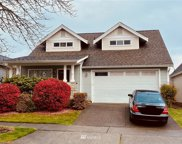 3632 4th Avenue NW, Olympia image