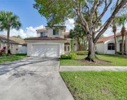 17813 Nw 20th St, Pembroke Pines image