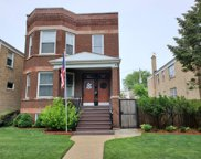 4910 N Monitor Avenue, Chicago image