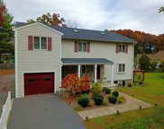 20 Old Stagecoach Rd Unit 20, Tewksbury image