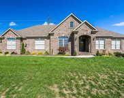 503 Old Coach Road, Nicholasville image