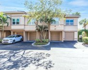 935 Normandy Trace Road, Tampa image