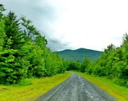 00 Park View Drive, Franconia image