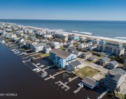 513 Canal Drive Unit #5a (1b), Carolina Beach image