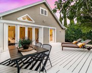1129 N Poinsettia Pl, West Hollywood image