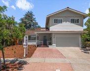983 Pocatello Ave, Sunnyvale image