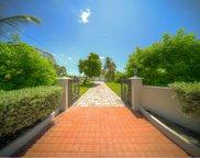 1512 S Roosevelt Boulevard, Key West image