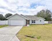 6737 Cherry Road, Ocala image