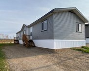 308 Grey  Crescent, Fort McMurray image