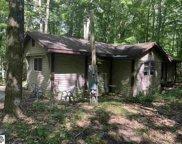 4745 Oakwood Drive, Lake Ann image