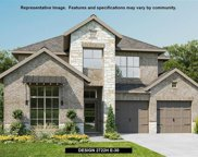 2065 Coverfern Way, Haslet image