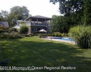 433 Monmouth Place, Long Branch image