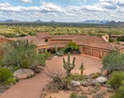 7021 E Stagecoach Pass Road, Carefree image