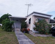585 Sky Harbor Drive Unit 228, Clearwater image